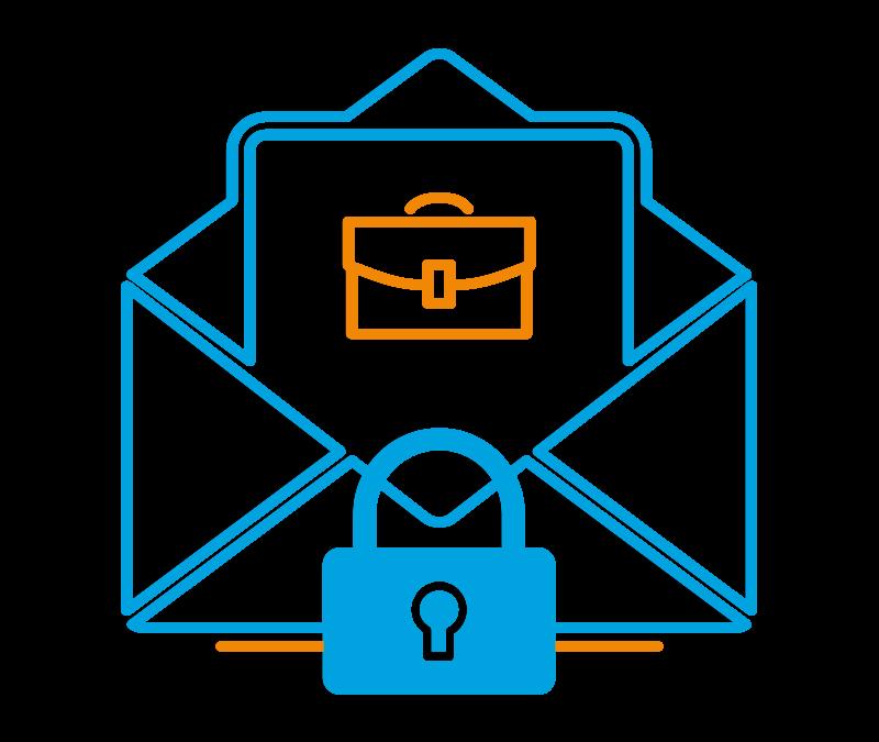 گواهینامه Certum Email ID Business چیست؟
