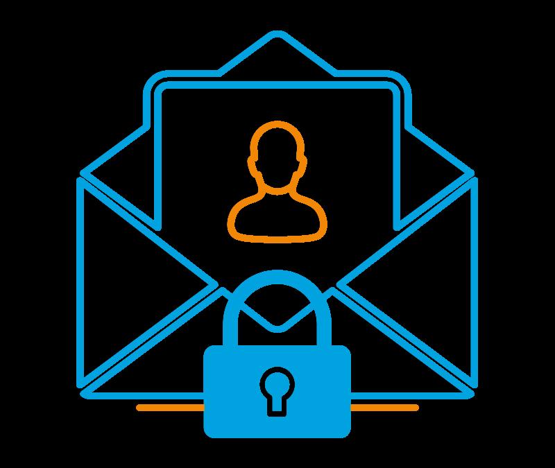گواهینامه Certum Email ID Individual چیست؟