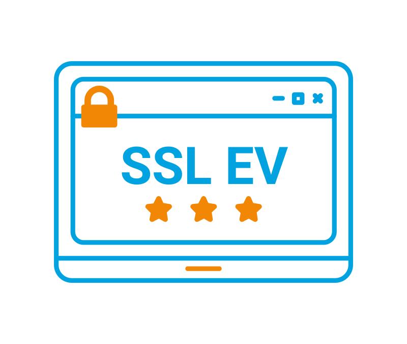 certificate_certum_ssl-ev