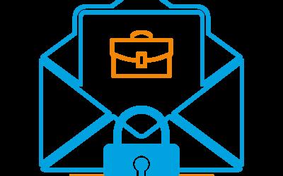 مدارک مورد نیاز جهت دریافت گواهی Certum Email ID Business