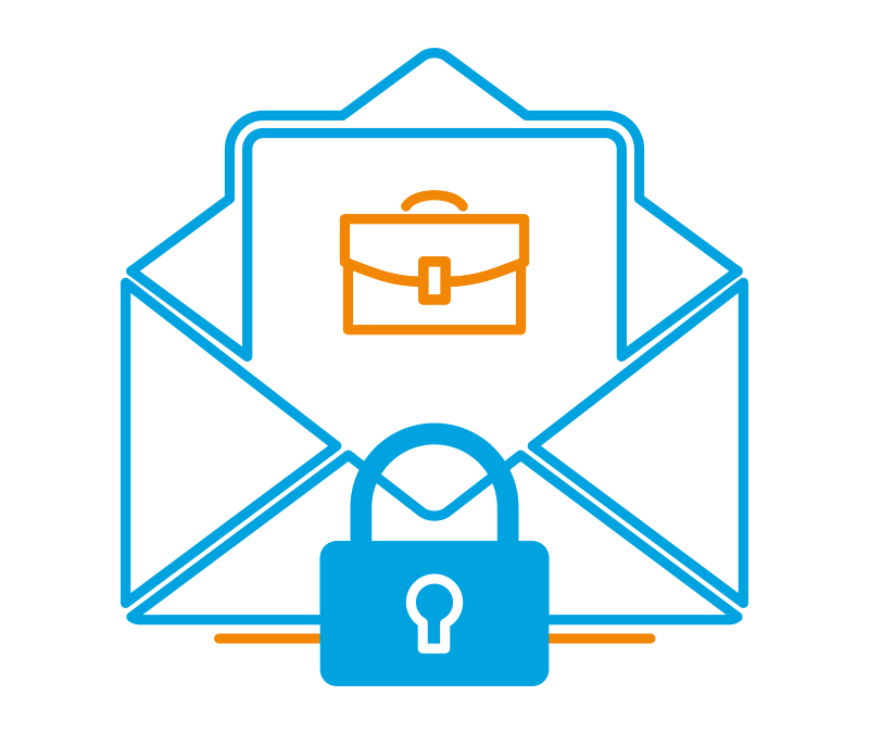 certum_e-mail_id_business-kolor