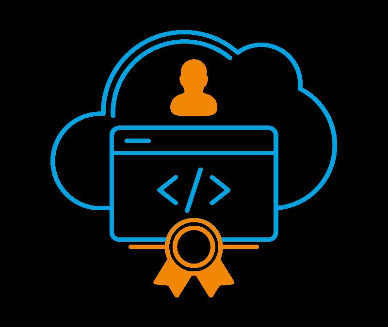 گواهینامه Certum Standard Code Signing in the Cloud چیست؟