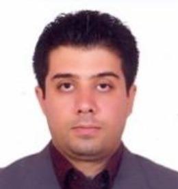 محمدرضا نراقی