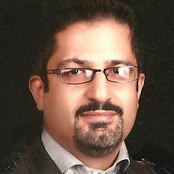 محمدرضا پورحسن
