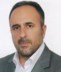 محمود سالارکیا