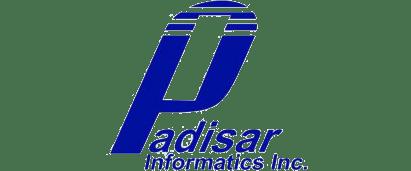 پدیسار انفورماتیک | Padisar Informatics