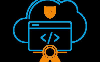 گواهینامه Certum EV Code Signing in the Cloud چیست؟