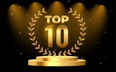 Certum در لیست برترین مراکز صدور گواهی: برترین صادر کنندگان گواهینامه SSL تا سال ۲۰۲۰