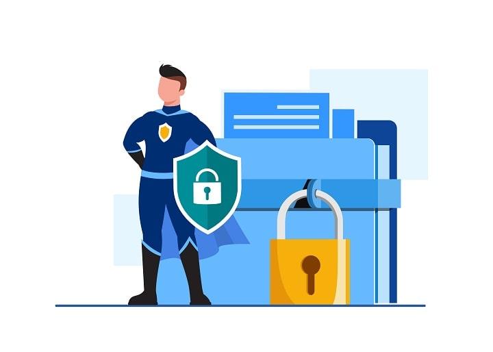 مزایای استفاده از گواهی SSL و نتیجه آن در رتبه جستجو گوگل